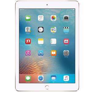 Apple iPad Pro 9.7 inch 4G Tablet 256GB